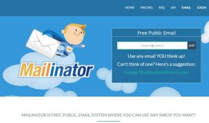 Mailinator-768x452, fake email address generator